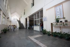 Masie's Canteen