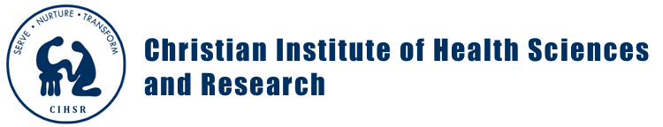 Christian Institute of Health Sciences and Research